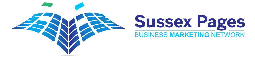 Sussex Pages – A business networking and marketing hub.