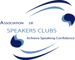 Association of Speakers Club